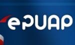 Co można załatwić za pośrednictwem profilu zaufanego ePUAP?