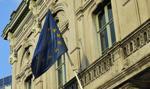 Holandia: rząd chce więcej czasu na rozwiązanie sprawy umowy UE-Ukraina