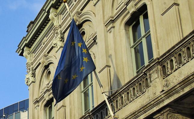 UE poszuka pieniędzy na niespodziewane kryzysy; będą zmiany w budżecie