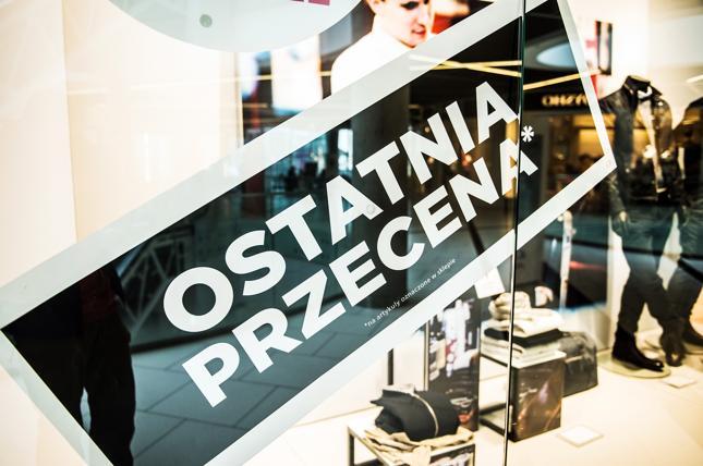 Black Friday w Polsce – gdzie będą wyprzedaże 25 listopada?