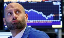 Amerykańskie obligacje dotknęły 3 proc. Bessa zagląda na Wall Street?