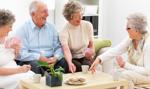 500+: dziadkowie to nie rodzina