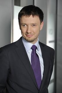 Radosław Świątkowski