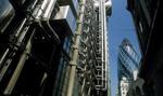 Międzynarodowe banki nie będą masowo przenosić miejsc pracy z londyńskiego City po brexicie