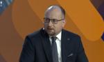 Prezes PGNiG: Droga od węgla do zeroemisyjnej gospodarki wiedzie przez gaz