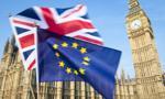 Brexit. Unia Europejska nie odpuszcza Wielkiej Brytanii