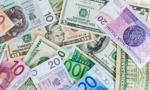 Kurs euro wciąż w konsolidacji. Dolar poniżej 3,70 zł