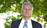 Kuczyński: Na rynkach powiało jesienią