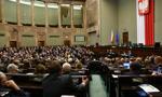 Sejm odrzucił w pierwszym czytaniu projekt PSL