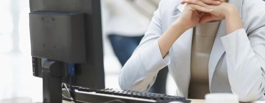 kobiety w zarządach firm
