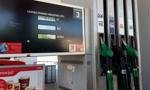 Autogaz najtańszy od roku, ale benzyna i ON wciąż drogie