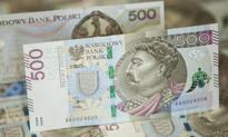 Wkrótce do obiegu trafi banknot o nominale 500 złotych
