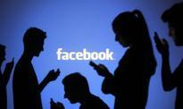 Facebook ma swojego Snapchata. Ale nie dla wszystkich