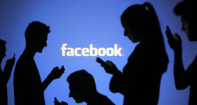 Facebook zablokował kontrowersyjną aplikację brytyjskiego ubezpieczyciela