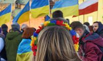 Już nie pracownik, a klient. Polski biznes dostrzegł Ukraińców