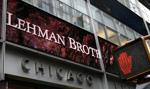 Bankowcy z Lehman Brothers urządzają imprezę na 10-lecie upadku banku