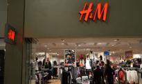 H&M rozpoczyna sprzedaż ubrań z drugiej ręki