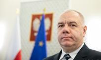 Rząd zapowiada dalsze poszerzanie polskiej własności w sektorze finansowym