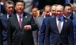 """""""Nikkei Asian Review"""": Putin chce włączyć Chiny do rozmów z USA ws. zbrojeń nuklearnych"""