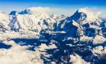 Czy rekord wejść na Everest stoi za śmiercią wspinaczy?