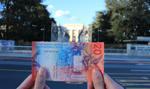 W sądach górę biorą frankowicze