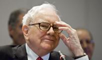 5 złotych myśli Warrena Buffetta