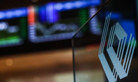 Novina rozpoczyna proces pozyskiwania inwestora finansowego