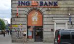 ING Bank Śląski i Credit Agricole zmieniają cenniki dla kont i kart