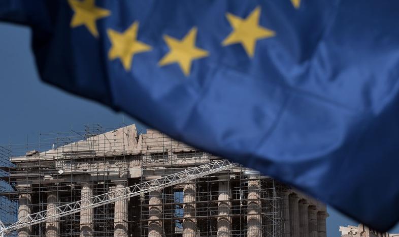 Rząd: Grecja zrobi wszystko, by zawrzeć porozumienie z wierzycielami