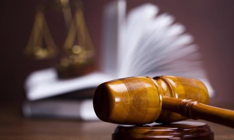 Luksemburg: prokuratura odwołała się od wyroków w aferze LuxLeaks