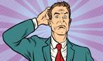 10 pytań, na które każdy przedsiębiorca powinien znać odpowiedź [Quiz]