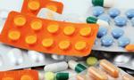 GIF wstrzymał na wniosek Celon Pharmy obrót lekiem Valzek