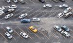 Ukraińcy zapłacą dużo mniej za sprowadzane auta