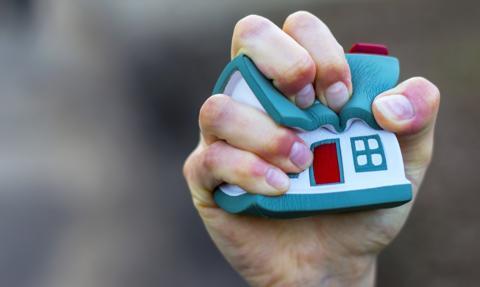 Drogie, stare hipoteki – klienci zapominają, że jest na nie sposób