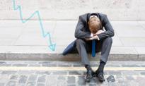 Pesymizm rozchodzi się po rynku jak (zła?) plotka