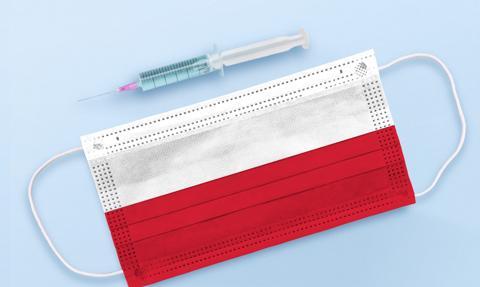 Polska analizuje możliwości zakupu szczepionek poza UE