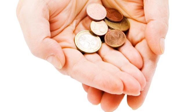 Pożyczka od ręki - zasady pożyczek od ręki, jak wziąć?