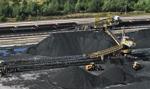 Ciepłownictwo stoi przed wyzwaniem odejścia od węgla na rzecz gazu i OZE