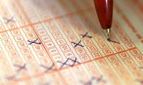 Włochy: ponad 59 mln euro wygranej w grze liczbowej