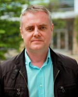Marek Baran, Link4