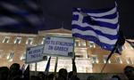 Dyrektorzy finansowi bez obaw o Grecję