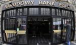 Zysk netto banków w okresie I-VII spadł o 9,7 proc. rdr do 9,39 mld zł - NBP