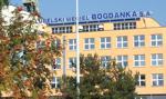 Prezes: Sytuacja Bogdanki jest stabilna pod względem epidemicznym