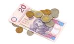 Koszty zakładania i prowadzenia działalności gospodarczej