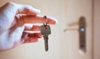 """Mieszkanie na wynajem – sprawdzamy lokalizacje """"skazane na sukces"""""""