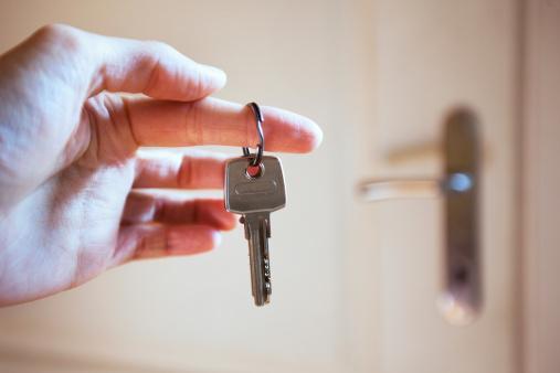 Wynajem mieszkania: podatek. Jak wypełnić PIT 28 krok po kroku