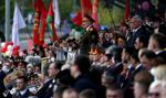 W Mińsku defilada z okazji Dnia Zwycięstwa