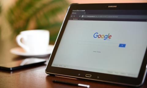 Google będzie płacić za wykorzystywanie treści z francuskich mediów