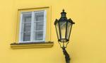 ME: będą przepisy porządkujące opłaty za oświetlanie ulic