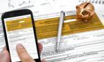 Śledztwo w sprawie ustawy podatkowej umorzone